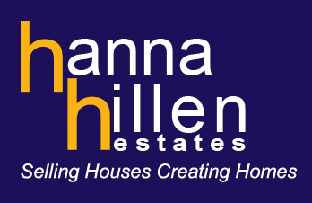 hannahill_estates