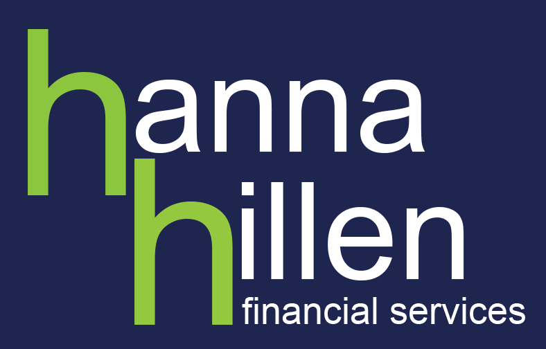 Hanna Hillen Financial Services LLP