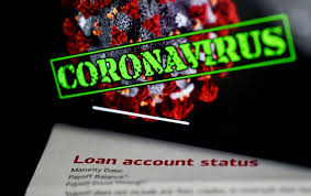 Managing your Business through COVID-19 Government supported – CBILS Loans and Bounce Back Loans